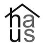 Ristrutturazioni case a Varese
