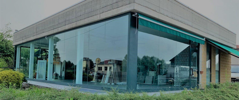 Haus Service ristrutturazioni Varese
